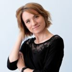 Julia Chekulaeva